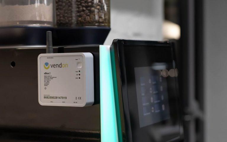 Printify raises $3 million to help microbrands make money through